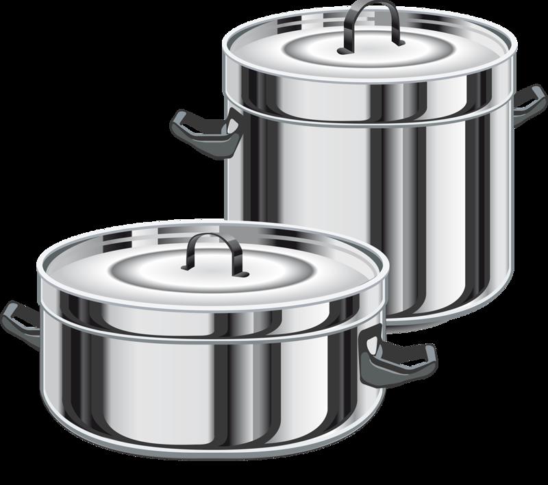 Clipart kitchen home. Articles de cuisine page