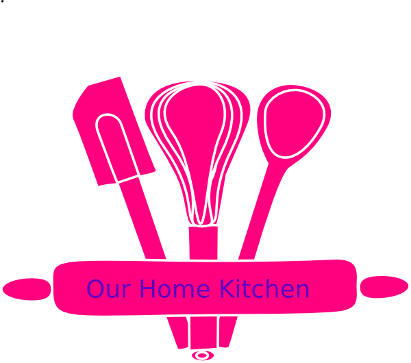 Our clip art at. Clipart kitchen home