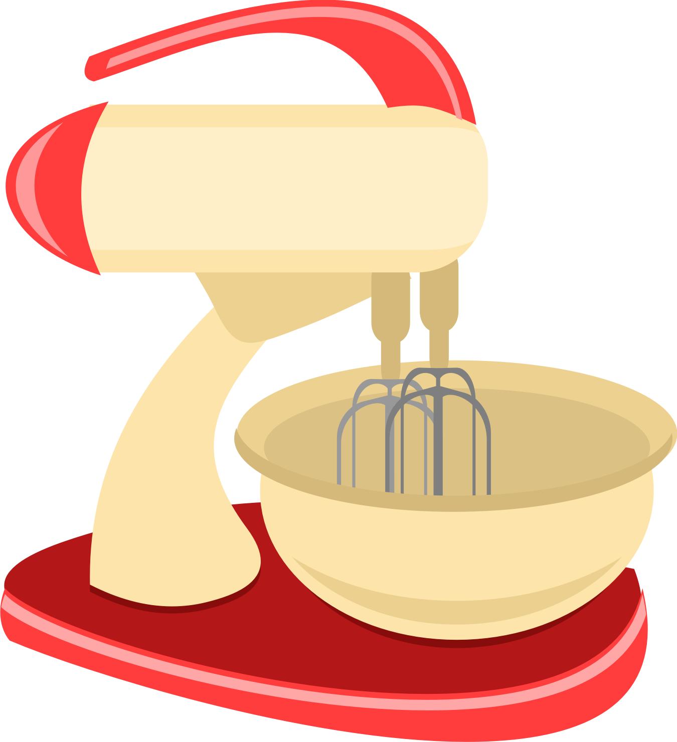 Cookbook clipart kitchen rules. Photo by danimfalcao minus