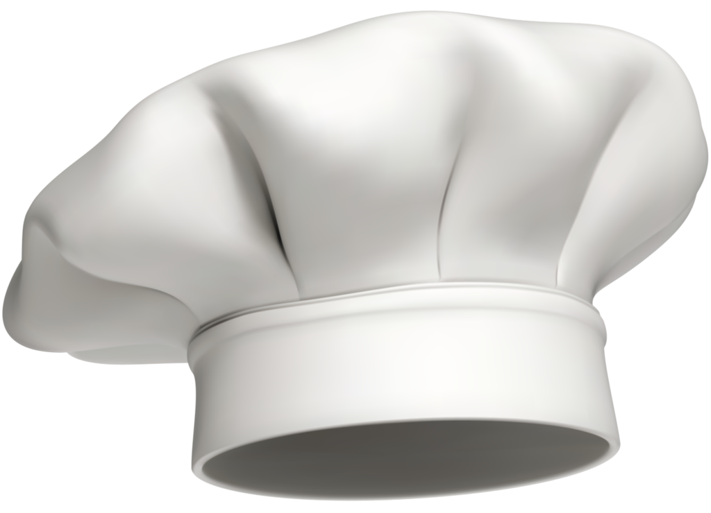 png pinterest clip. Cookbook clipart chef hat