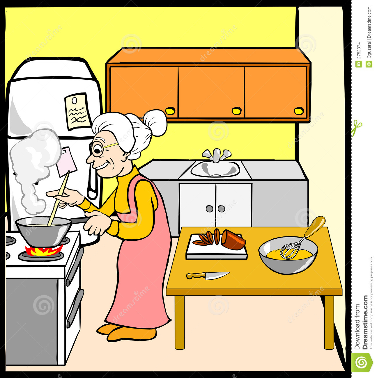 Clipart kitchen kichen. Many interesting cliparts clipartpost