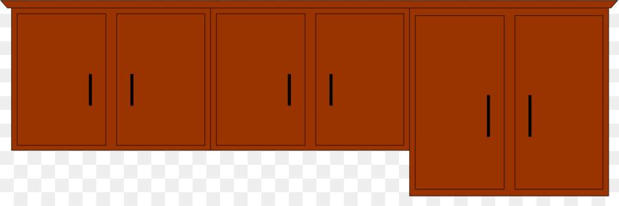 Clipart kitchen kitchen cabinet. Wood background transparent clip