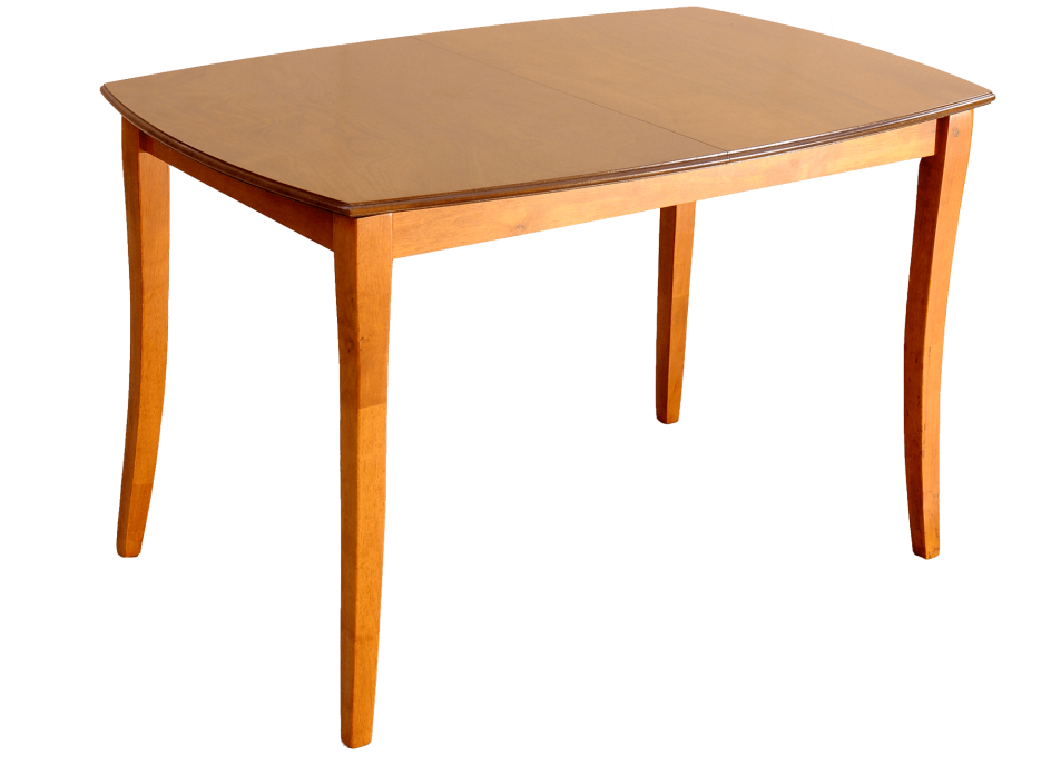 Desk clipart square table. Exquisite appealing the collection