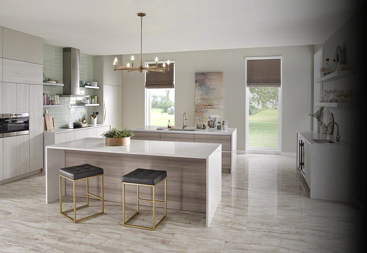 Kitchen clipart kitchen counter. Your countertop soulmate quiz