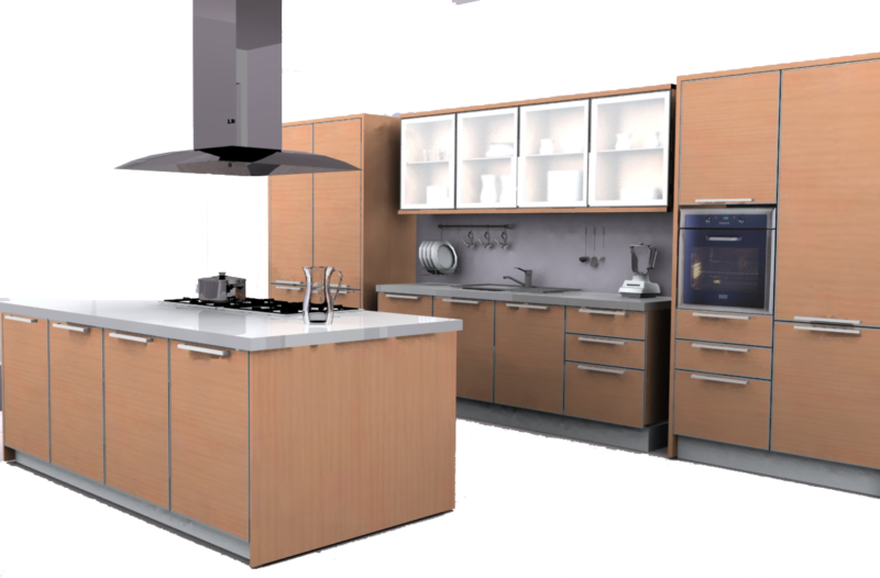 free images photos. Clipart kitchen kitchen counter