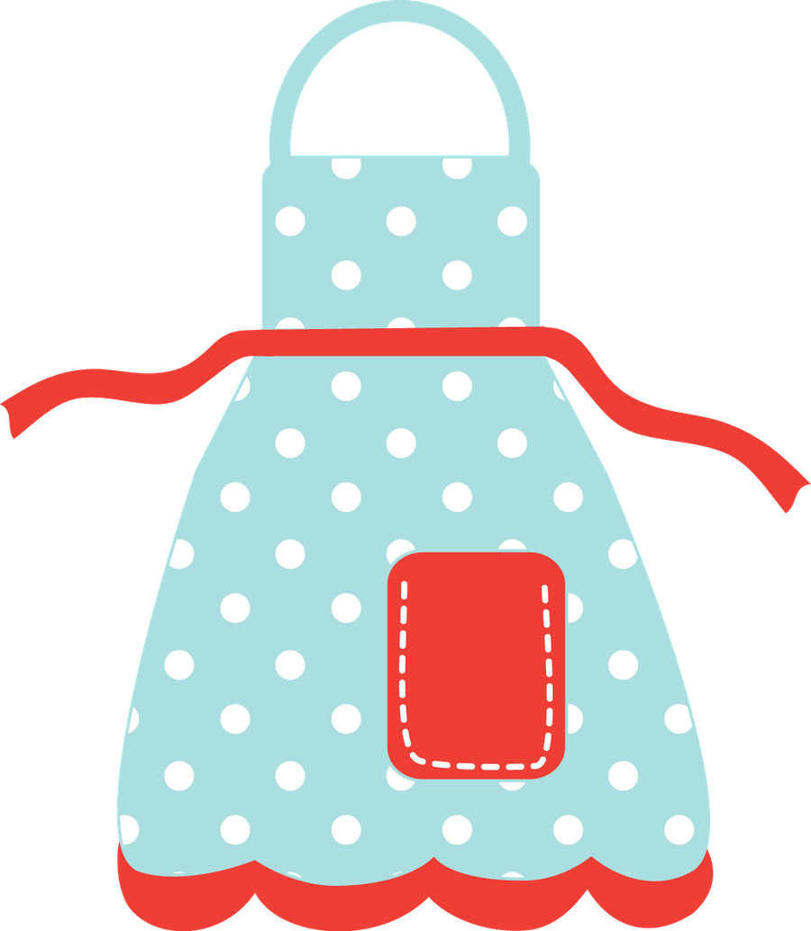 Cookbook clipart kitchen rules.  c pinterest clip