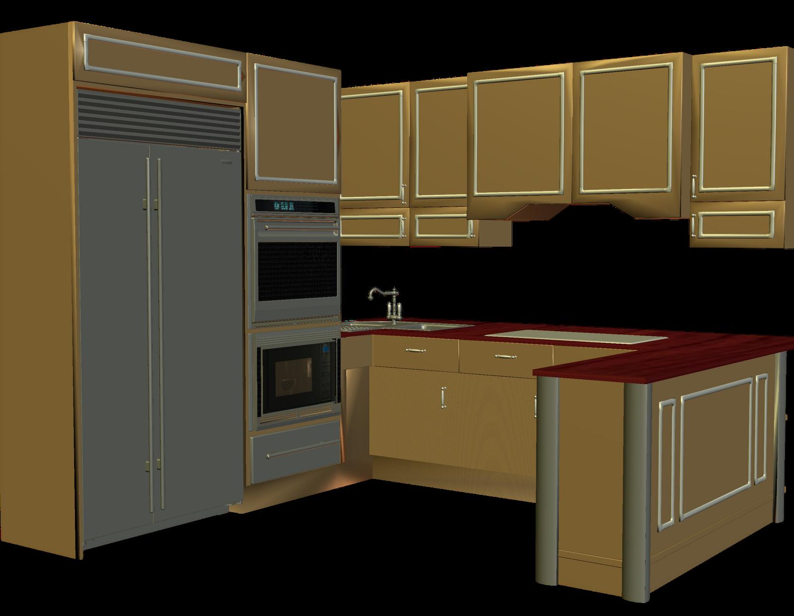kitchen clipart kitchen design