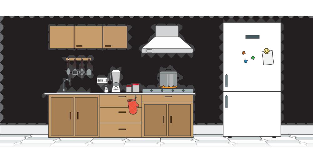 Png image mart. Clipart kitchen kitchen drawer