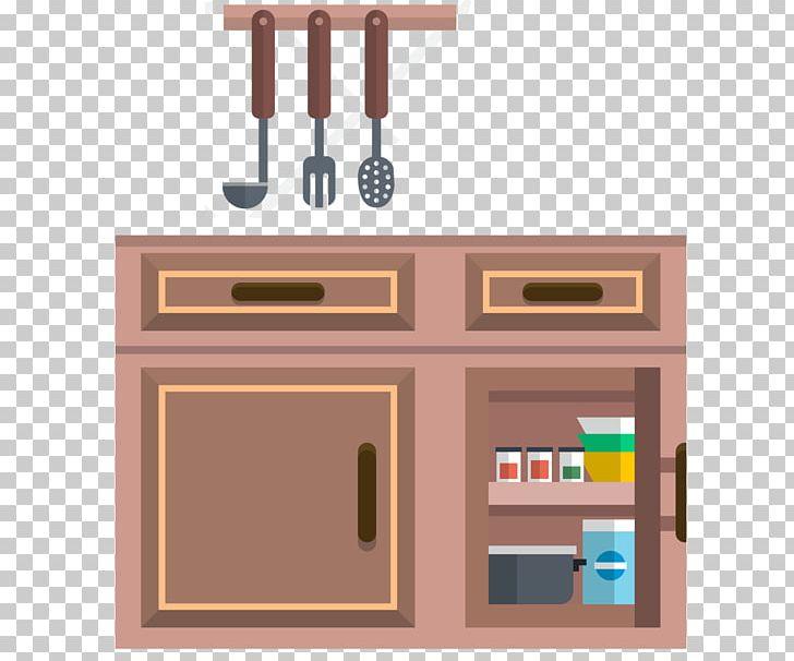 Clipart kitchen kitchen drawer. Furniture cabinet cupboard png