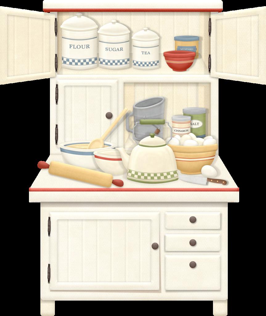 Hoosier maryfran png album. Clipart kitchen kitchen drawer