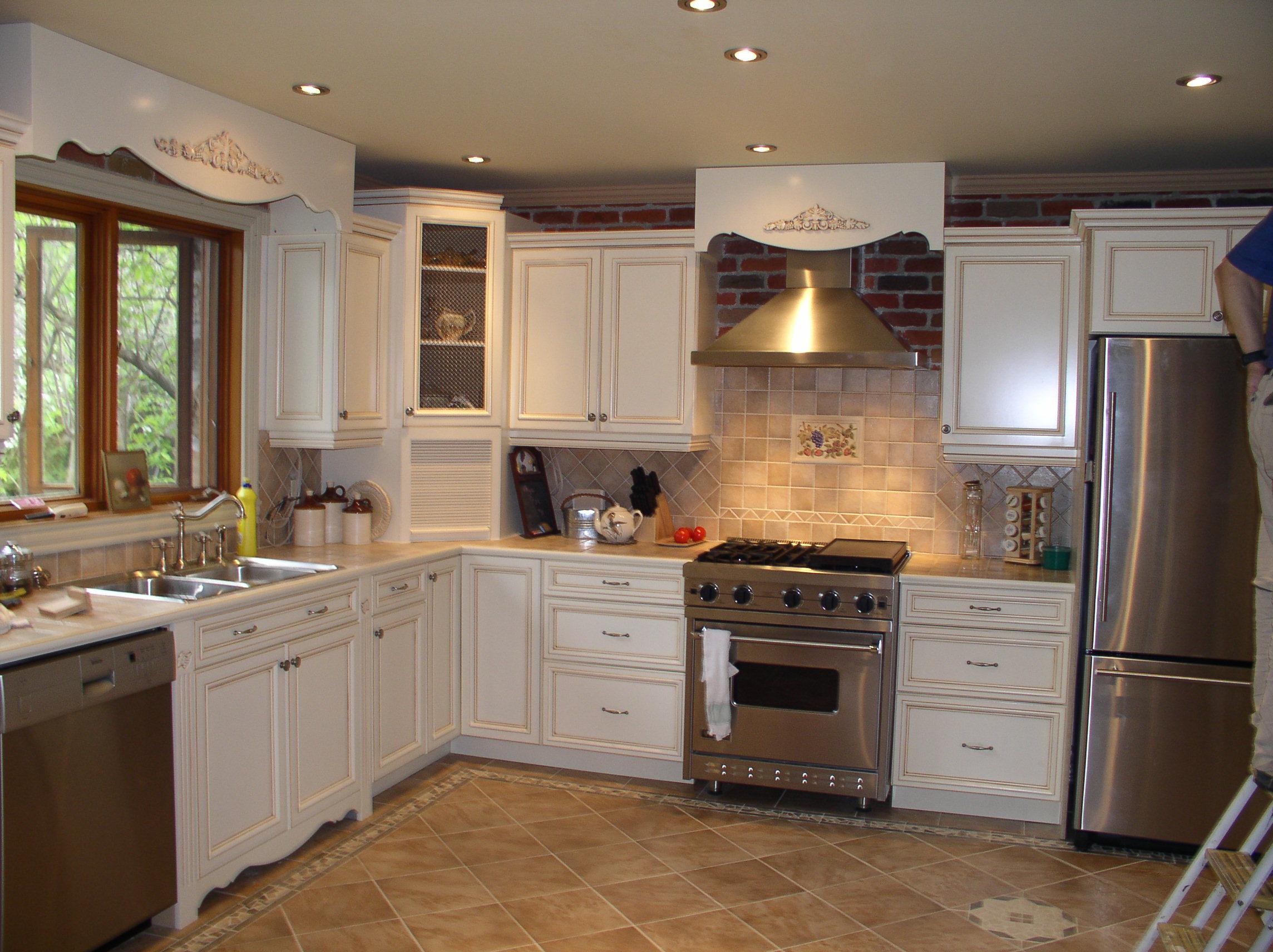 Clipart kitchen kitchen remodel, Clipart kitchen kitchen ...