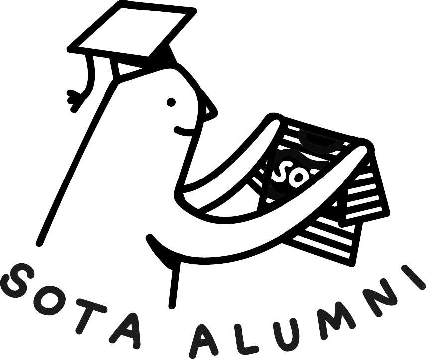 Diploma clipart residency. Everything but the kitchen