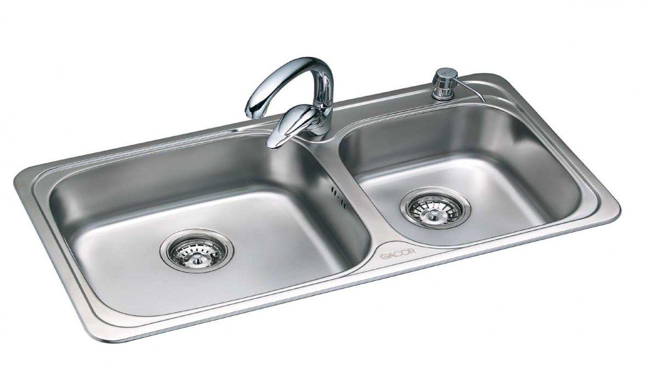 Clip art dishes . Clipart kitchen kitchen sink