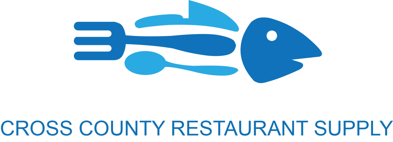 Cross county restaurant . Clipart kitchen kitchen supply
