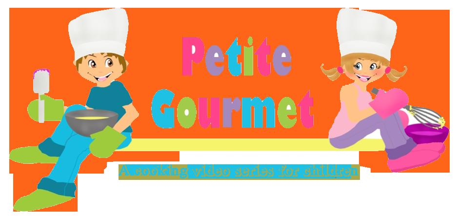 Clipart kitchen kitchen supply. Equipment petite gourmet inc