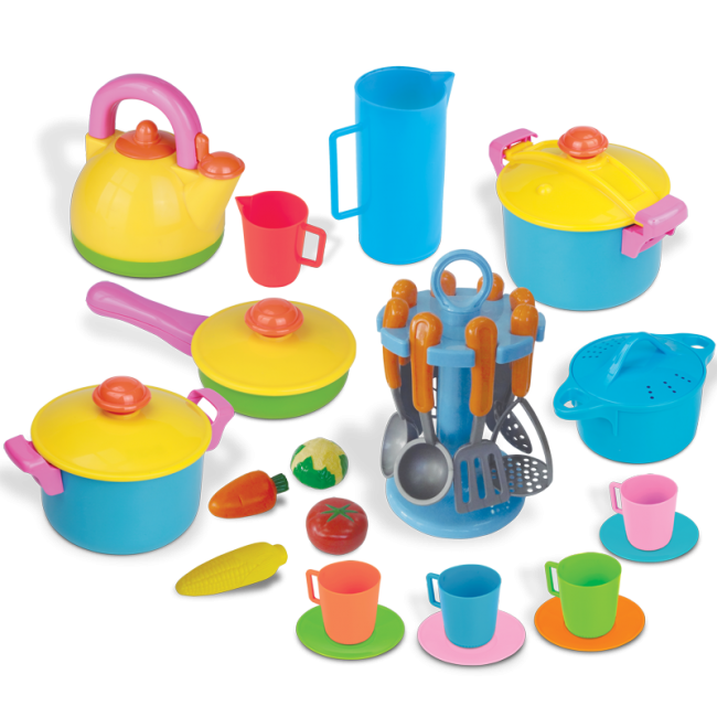 Clipart kitchen kitchen supply. Young chef s super