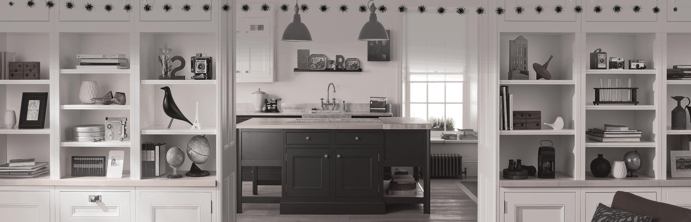 Stunning kitchens unbeatable appliances. Kitchen clipart kitchen counter
