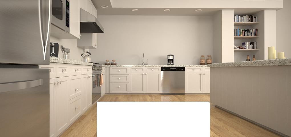 Png file mart. Kitchen clipart kitchen cabinet