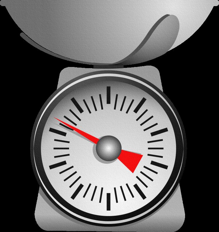 png food scale. Kitchen clipart kitchen unit
