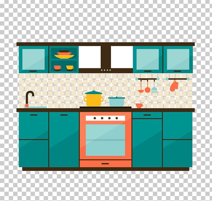 Cabinet png angle area. Clipart kitchen kitchenette