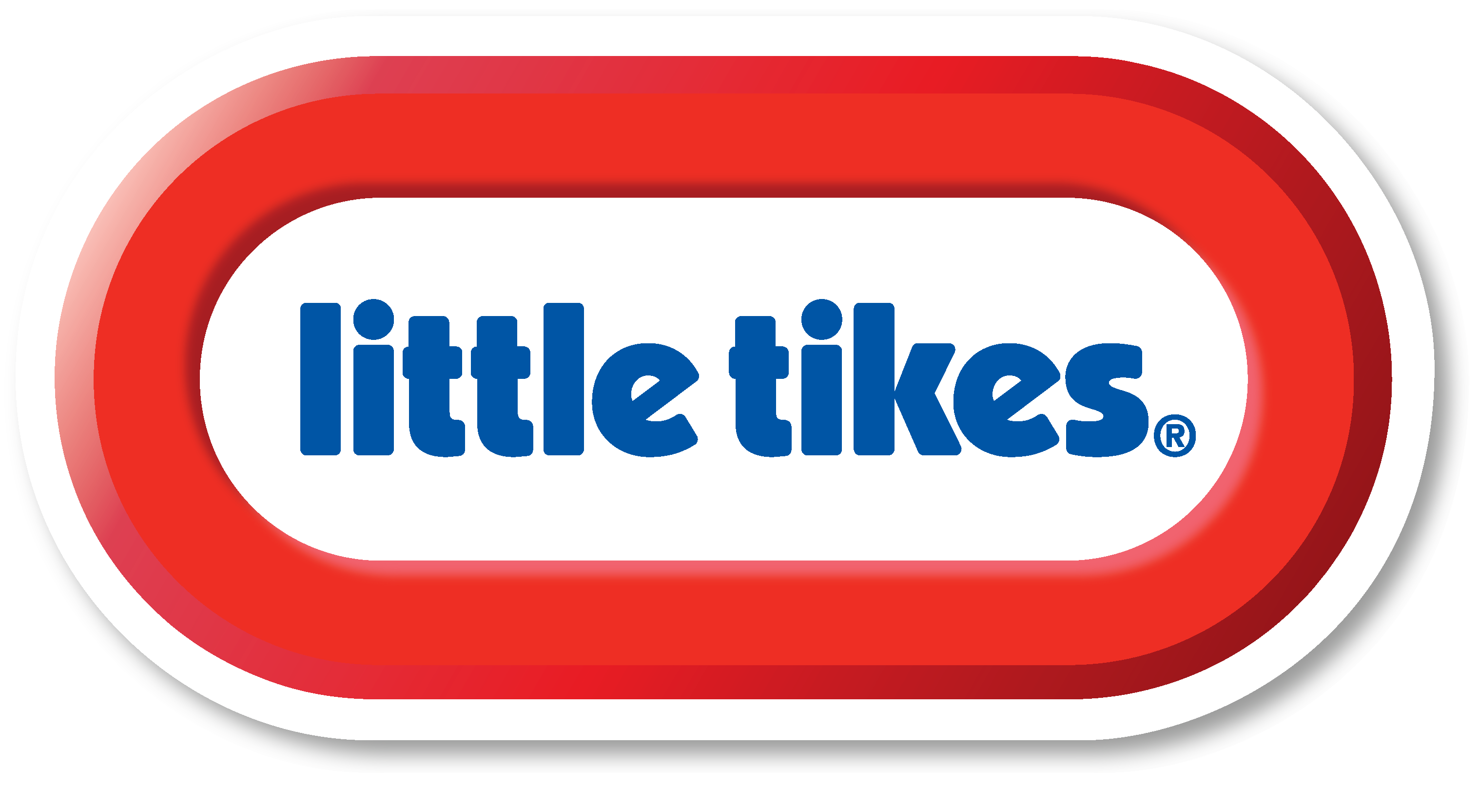 Clipart kitchen kitchenette. Little tikes cook with