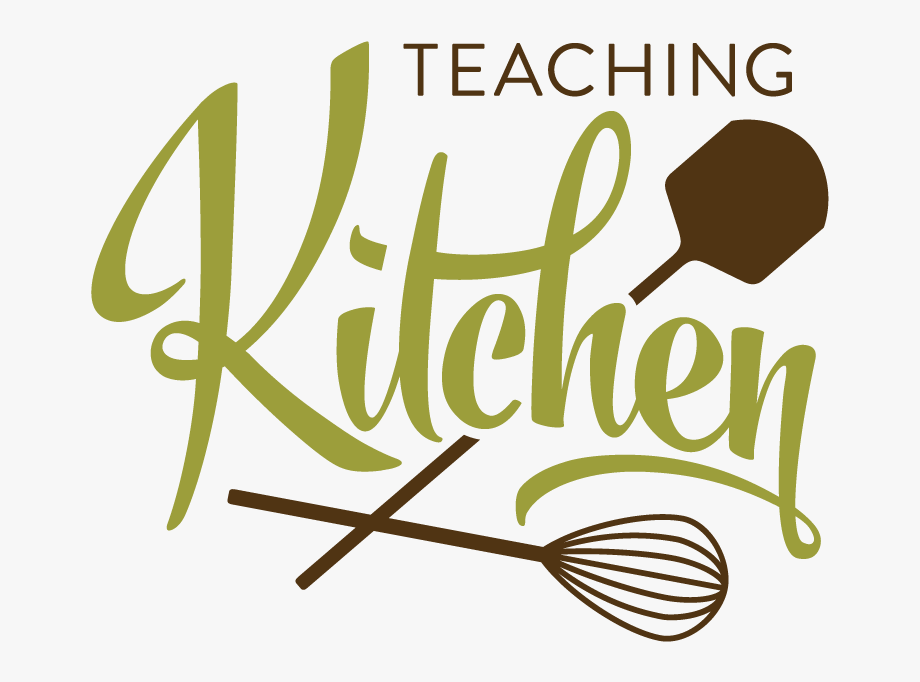 Kitchen clipart free download clip art on 2 - WikiClipArt