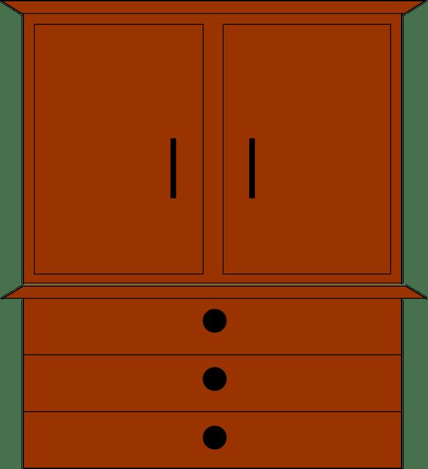 Www stkittsvilla com panda. Kitchen clipart kitchen cabinet