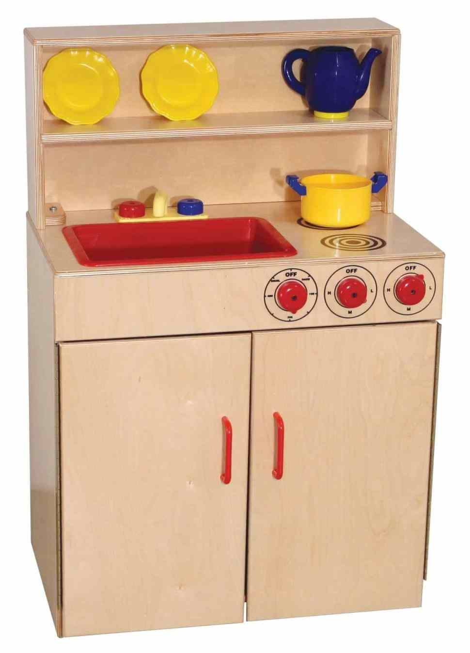 Clipart kitchen preschool. Play cliparts x making