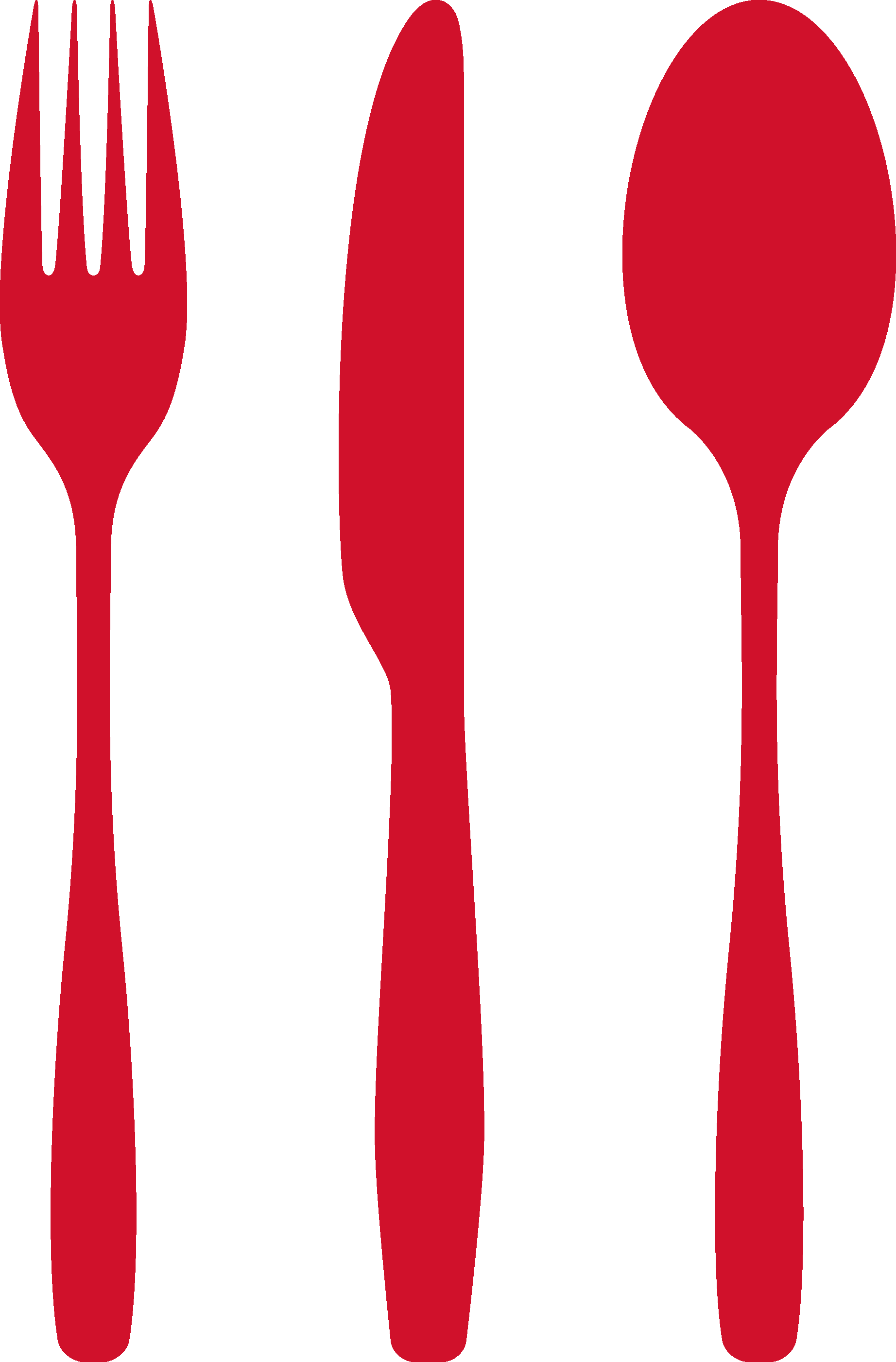 Clipart kitchen producer. Food beverage service insurance