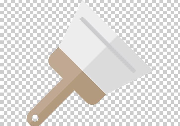 Tool home utensil spatula. Clipart kitchen repair