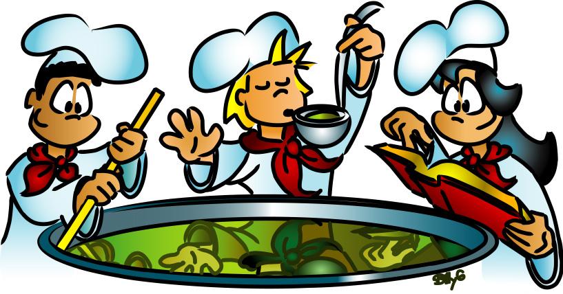 Free chef cliparts download. Clipart kitchen school