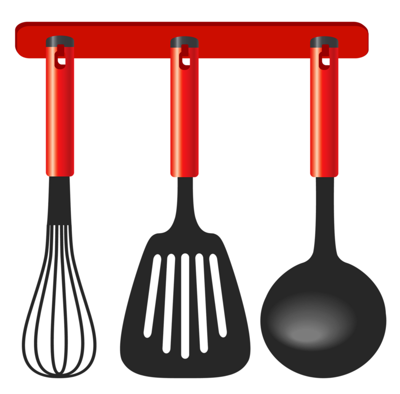 png pinterest utensils. Oven clipart kitchen furniture