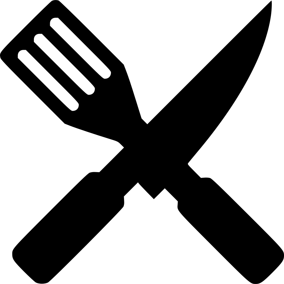 Knife Clipart Kitchen Knife Knife Kitchen Knife Transparent