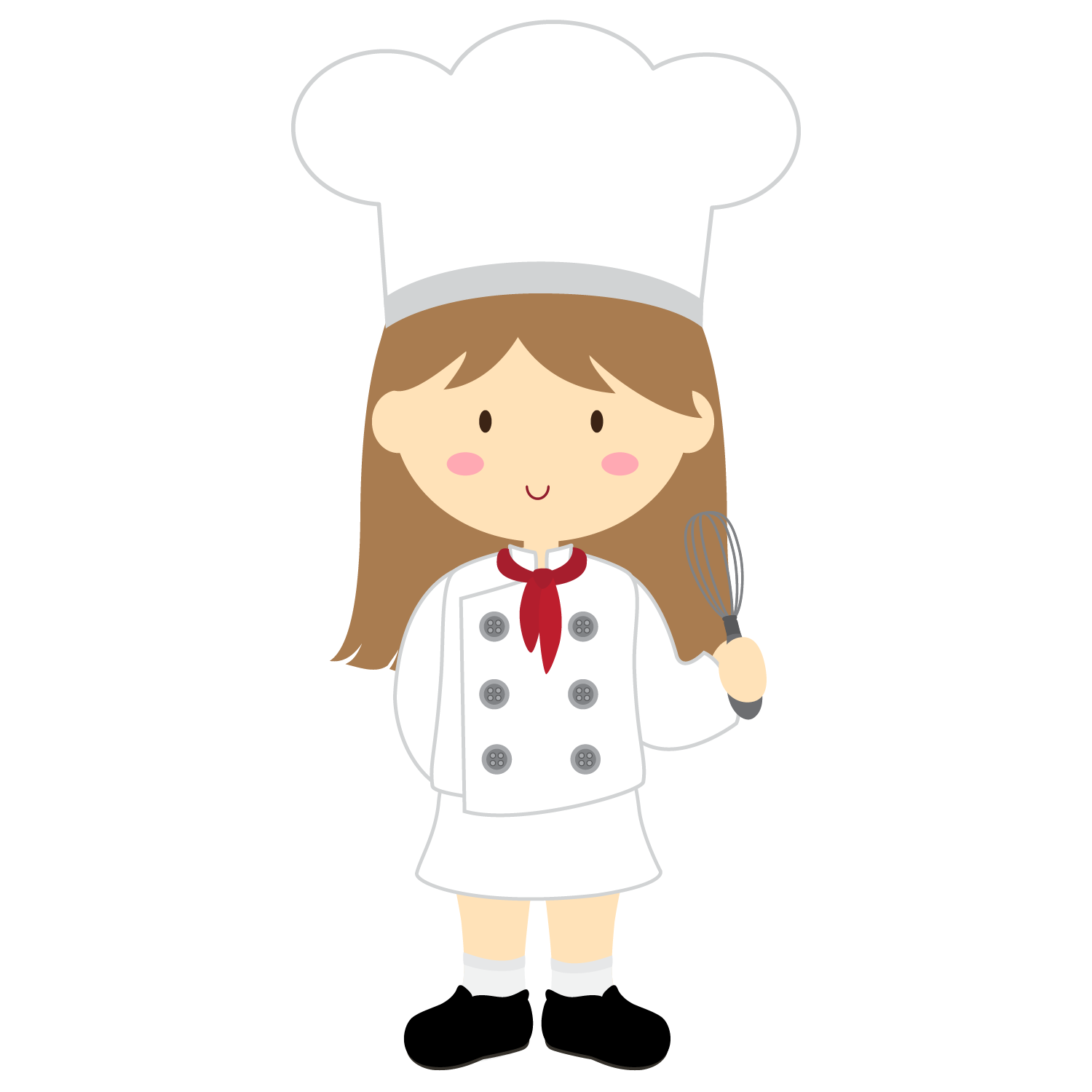 Ibiahr ntzfqhh png dekorace. Cookbook clipart personal chef