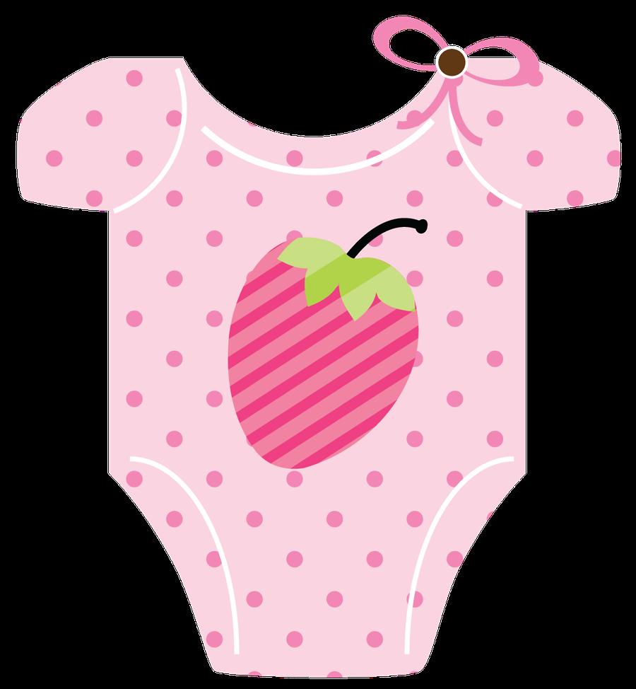 Http daniellemoraesfalcao minus com. Pajamas clipart baby overalls
