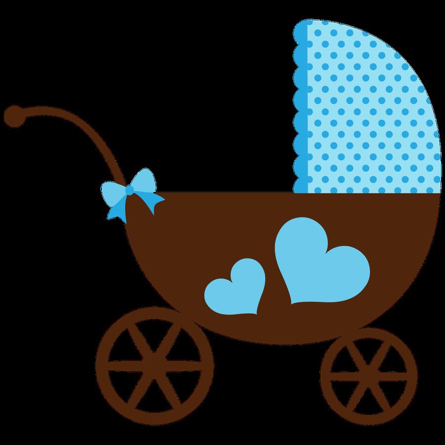 Clipart kite baby item.  y digis pinterest