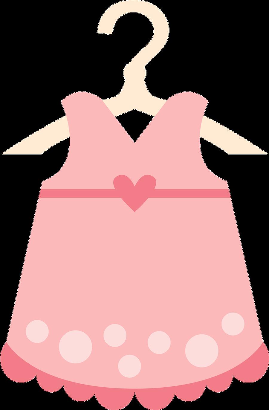 Pacifer clipart baby clothes. Beb menino e menina