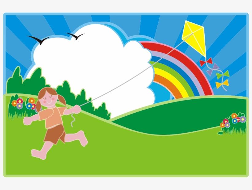 Kite clipart big kite. Flying kites png image