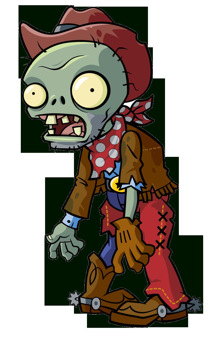 Blog de gifs y. Zombie clipart undead