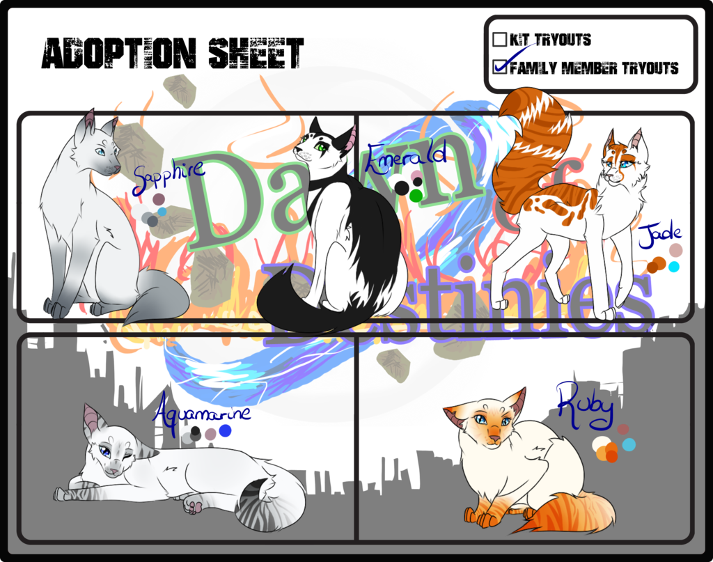 Adoptable characters by dawn. Clipart kite chinh