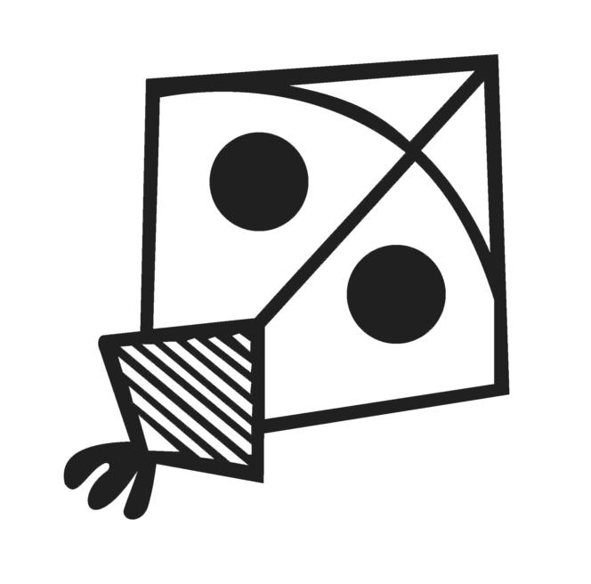 Kite clipart old. File indian election symbol