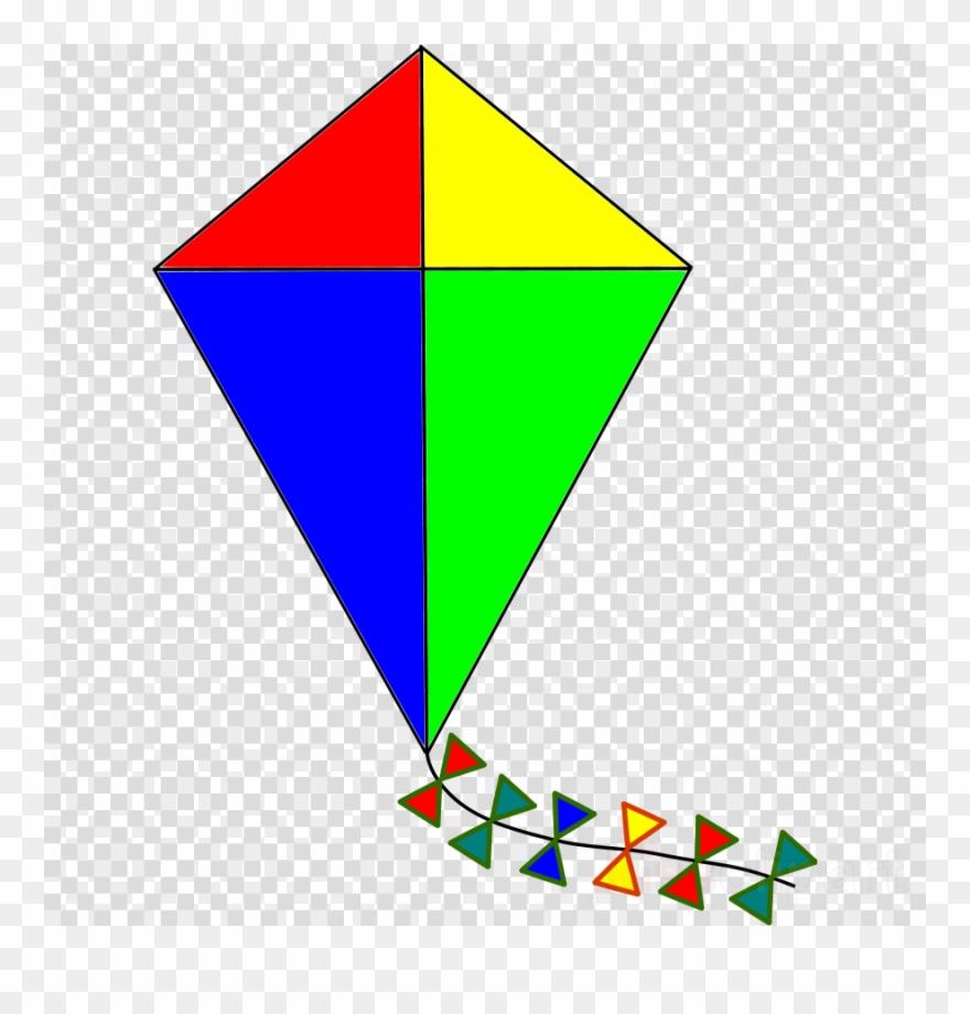Clipart kite clip art. Pipa mundo bita png