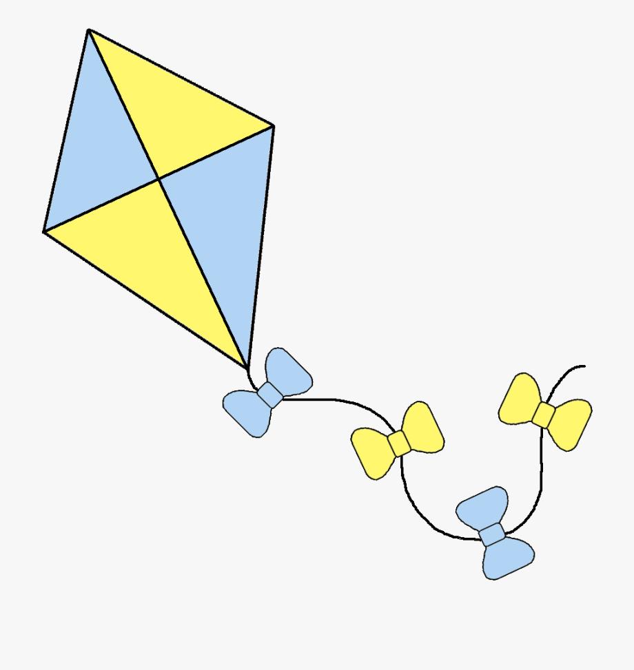 Clipart kite diamond. Library stock diamonds