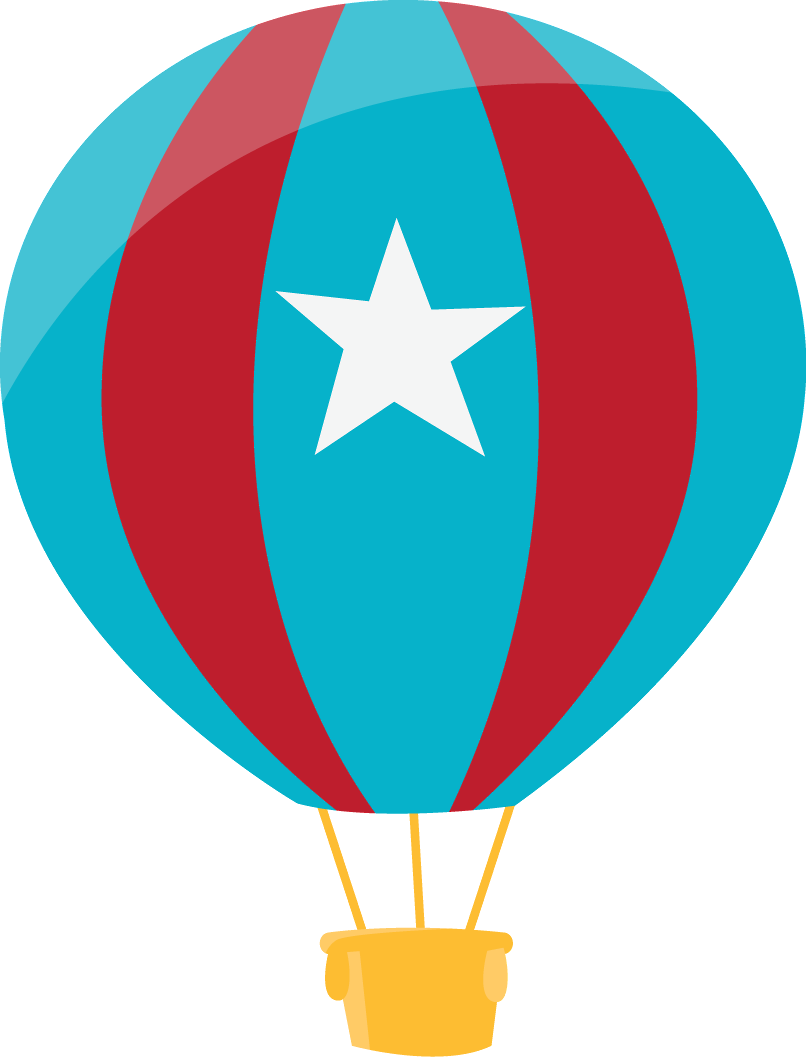 Clipart kite digital. Avi es minus transpo