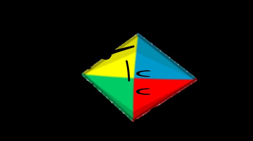 clipart kite file