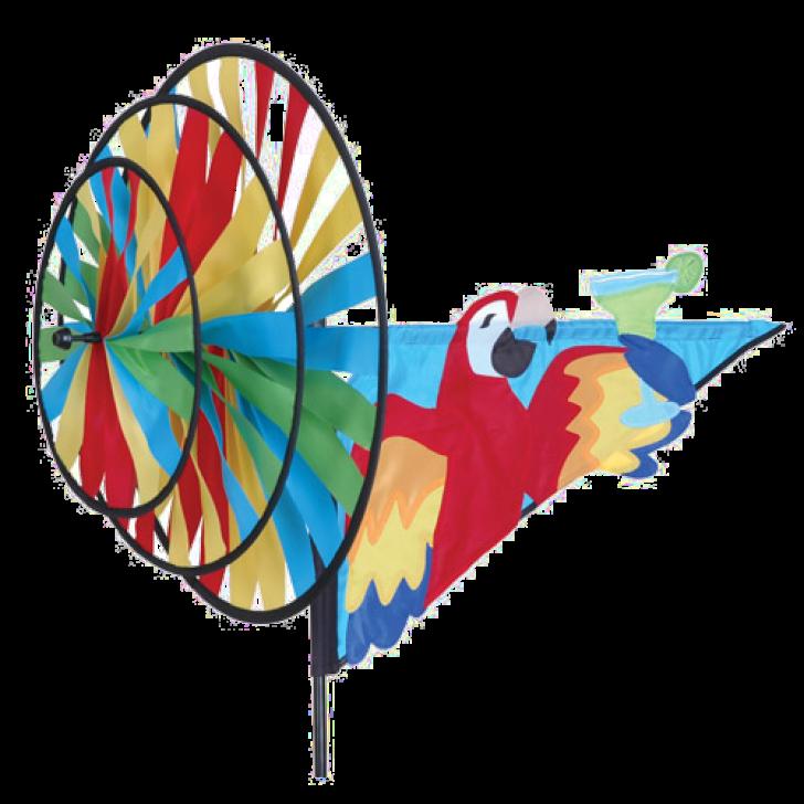 It s o clock. Clipart kite five