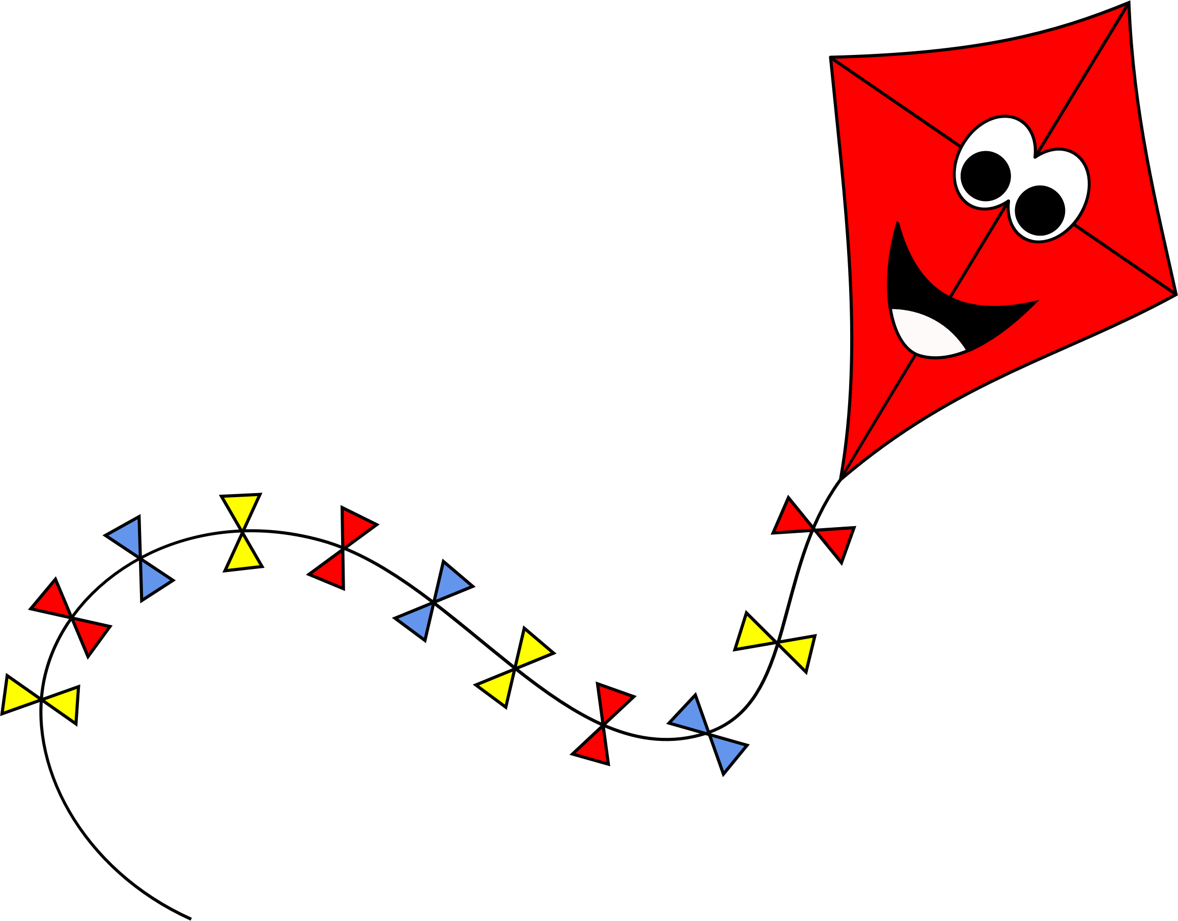 Play fly the kites. Humpty dumpty clipart humpy