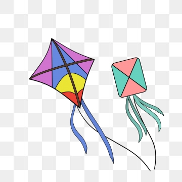 Clipart kite kite chinese. Weifang png vector psd
