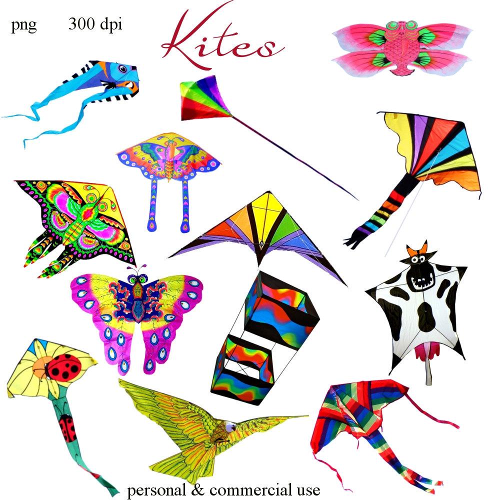 Clipart kite kite chinese. Flying clip art panda
