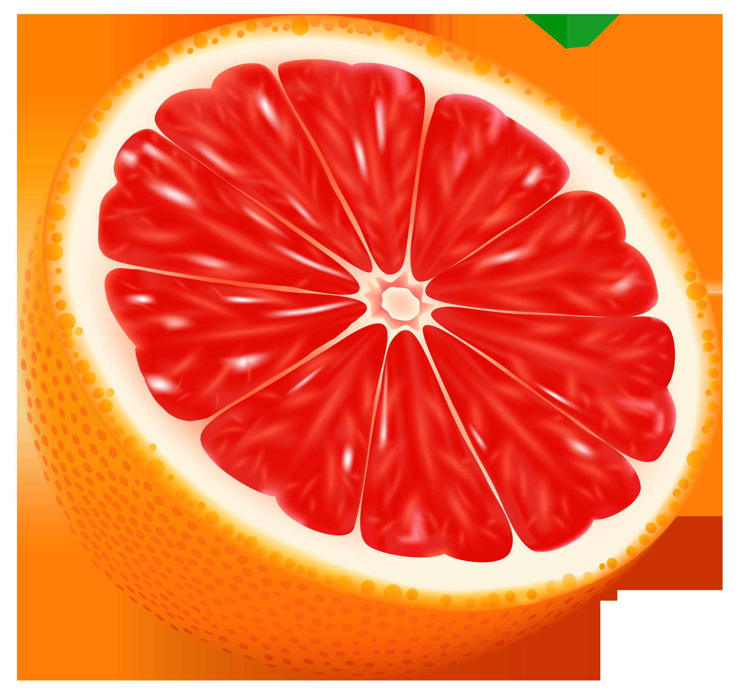 Jokingart com half red. Kite clipart orange